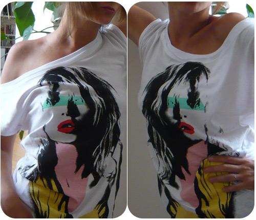 t-shirt-eleven1