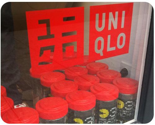 uniqlo3