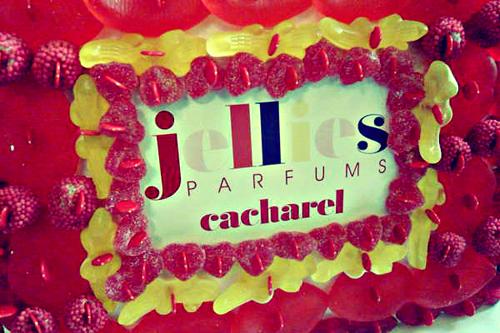 cacharel-jellies-2