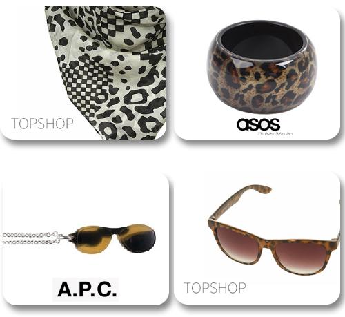 tendance-leopard